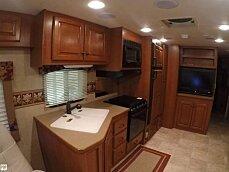 2010 Damon Challenger for sale 300165068