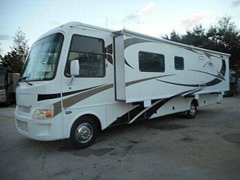 2010 Damon Daybreak for sale 300154330