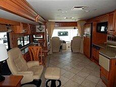 2010 Damon Tuscany for sale 300132323