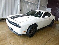 2010 Dodge Challenger for sale 100872079