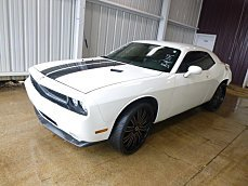 2010 Dodge Challenger SE for sale 100973094