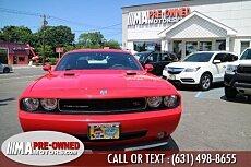 2010 Dodge Challenger R/T for sale 100995402
