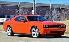 2010 Dodge Challenger for sale 101000565