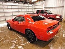 2010 Dodge Challenger SE for sale 101003649