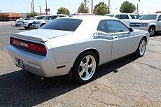 2010 Dodge Challenger R/T for sale 101009758