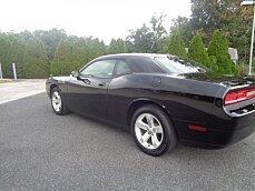 2010 Dodge Challenger SE for sale 101024544