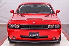 2010 Dodge Challenger SE for sale 101036639