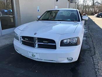 2010 Dodge Charger SXT for sale 100903389