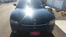 2010 Dodge Charger R/T AWD for sale 100926456