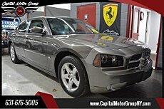 2010 Dodge Charger SXT for sale 100954626