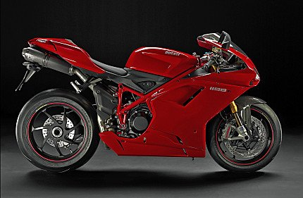 ducati superbike 1198 motorcycles for sale - motorcycles on autotrader