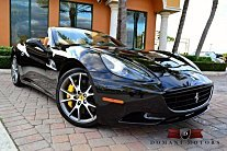 2010 Ferrari California for sale 100721671