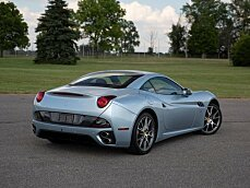 2010 Ferrari California for sale 101017872