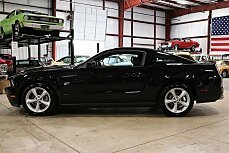 2010 Ford Mustang GT Coupe for sale 100994382