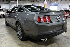 2010 Ford Mustang GT Coupe for sale 100997986