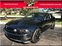 2010 Ford Mustang GT Coupe for sale 101003081