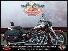 2010 Harley-Davidson CVO for sale 200616173