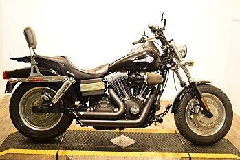 2010 Harley-Davidson Dyna for sale 200491181