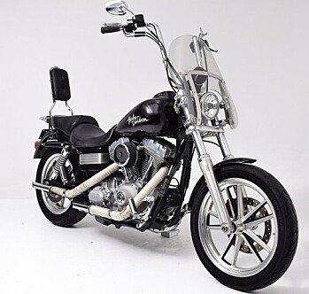 2010 Harley-Davidson Dyna for sale 200513723