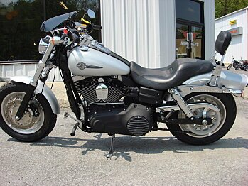 2010 Harley-Davidson Dyna for sale 200578065