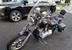 2010 Harley-Davidson Dyna for sale 200429685