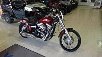 2010 Harley-Davidson Dyna for sale 200491915