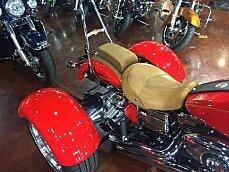 2010 Harley-Davidson Dyna for sale 200510578