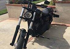 2010 Harley-Davidson Dyna for sale 200564460