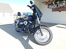 2010 Harley-Davidson Dyna for sale 200573671