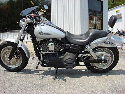 2010 Harley-Davidson Dyna for sale 200578065