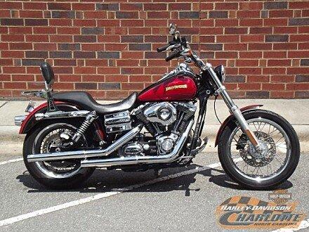 2010 Harley-Davidson Dyna for sale 200585231