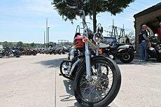 2010 Harley-Davidson Dyna for sale 200586648