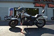 2010 Harley-Davidson Dyna for sale 200589537