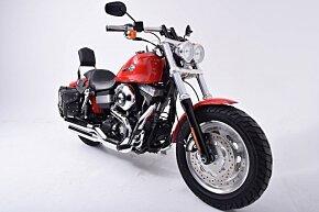 2010 Harley-Davidson Dyna for sale 200594476