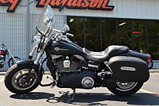 2010 Harley-Davidson Dyna for sale 200600829