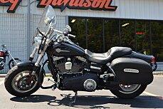 2010 Harley-Davidson Dyna for sale 200600829