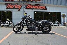 2010 Harley-Davidson Dyna for sale 200602542