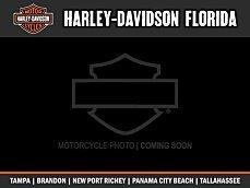 2010 Harley-Davidson Dyna for sale 200614911