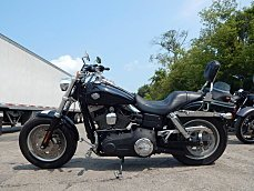 2010 Harley-Davidson Dyna for sale 200616516