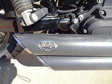 2010 Harley-Davidson Dyna for sale 200626493