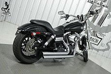 2010 Harley-Davidson Dyna for sale 200627137