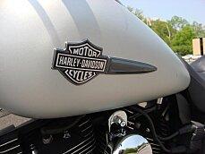 2010 Harley-Davidson Dyna for sale 200643435