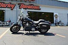 2010 Harley-Davidson Dyna for sale 200643444
