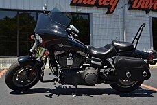 2010 Harley-Davidson Dyna for sale 200643452