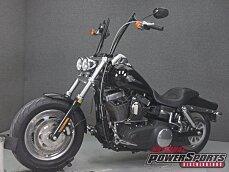 2010 Harley-Davidson Dyna for sale 200653533