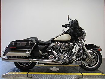 2010 Harley-Davidson Police for sale 200482421
