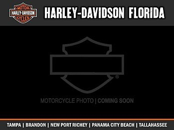 2010 Harley-Davidson Police for sale 200626285