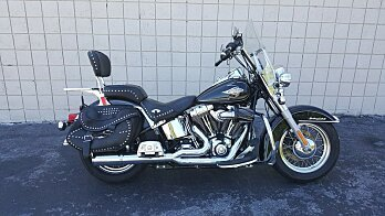 2010 Harley-Davidson Softail for sale 200480729