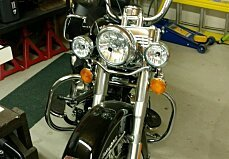 2010 Harley-Davidson Softail for sale 200455452