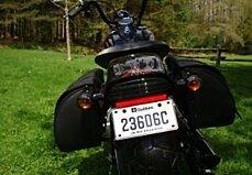 2010 Harley-Davidson Softail for sale 200469421